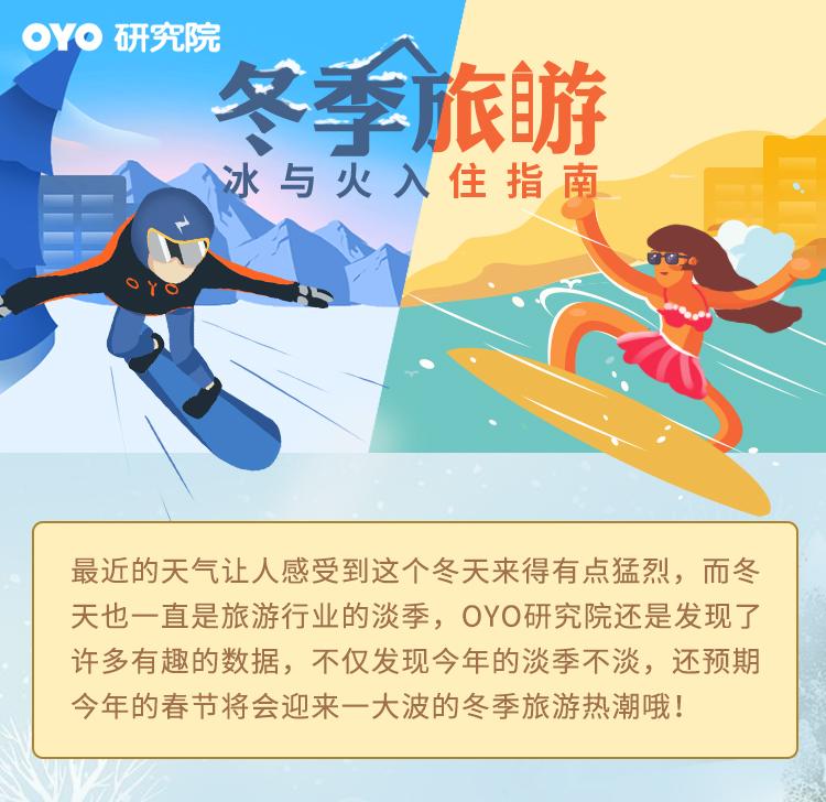 http://www.weixinrensheng.com/lvyou/1244324.html