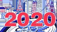 【中国那些事儿】英媒:2020年代属于中国