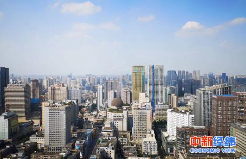 北京今起買房可自提公積金一兩個工作日到賬