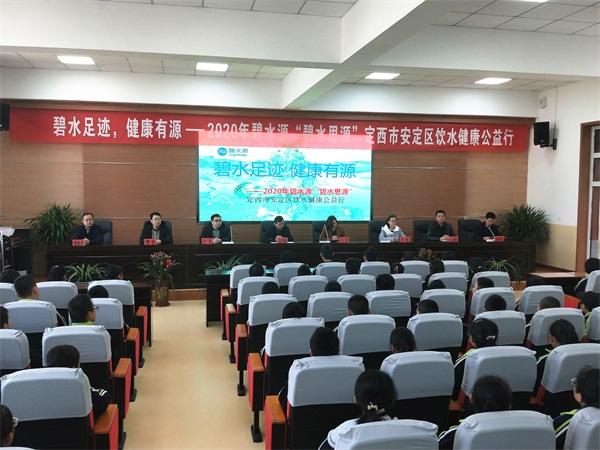 http://www.qwican.com/difangyaowen/2802097.html