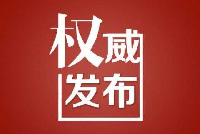 http://blogdeonda.com/chalinglvyou/209382.html