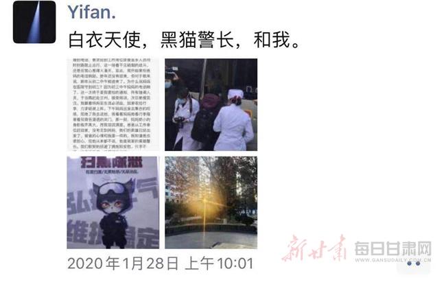 http://www.ncchanghong.com/dushuxuexi/19693.html