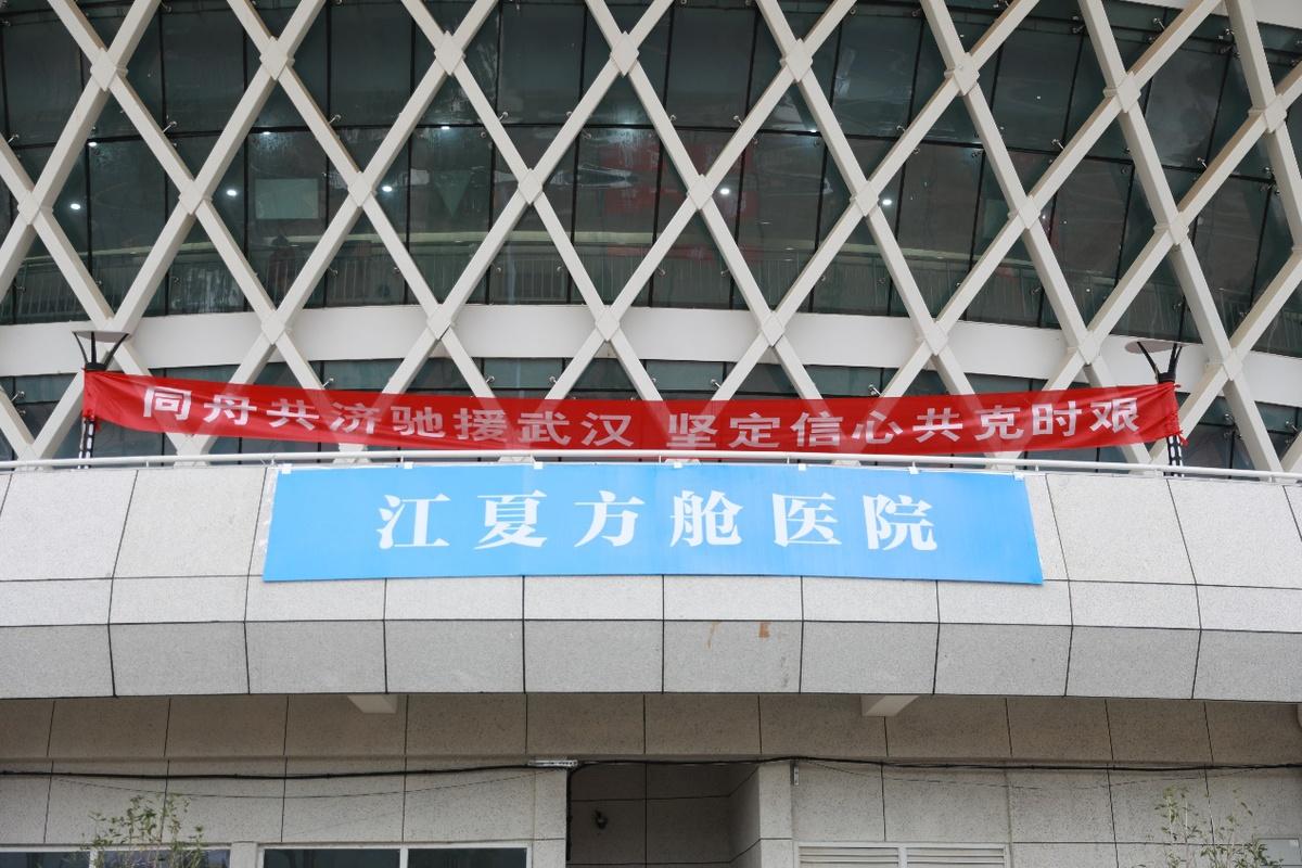 http://www.whtlwz.com/kejizhishi/81695.html