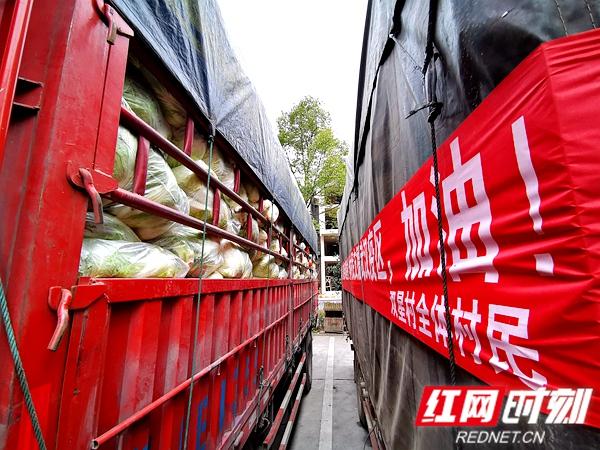 http://www.qwican.com/jiaoyuwenhua/3012724.html
