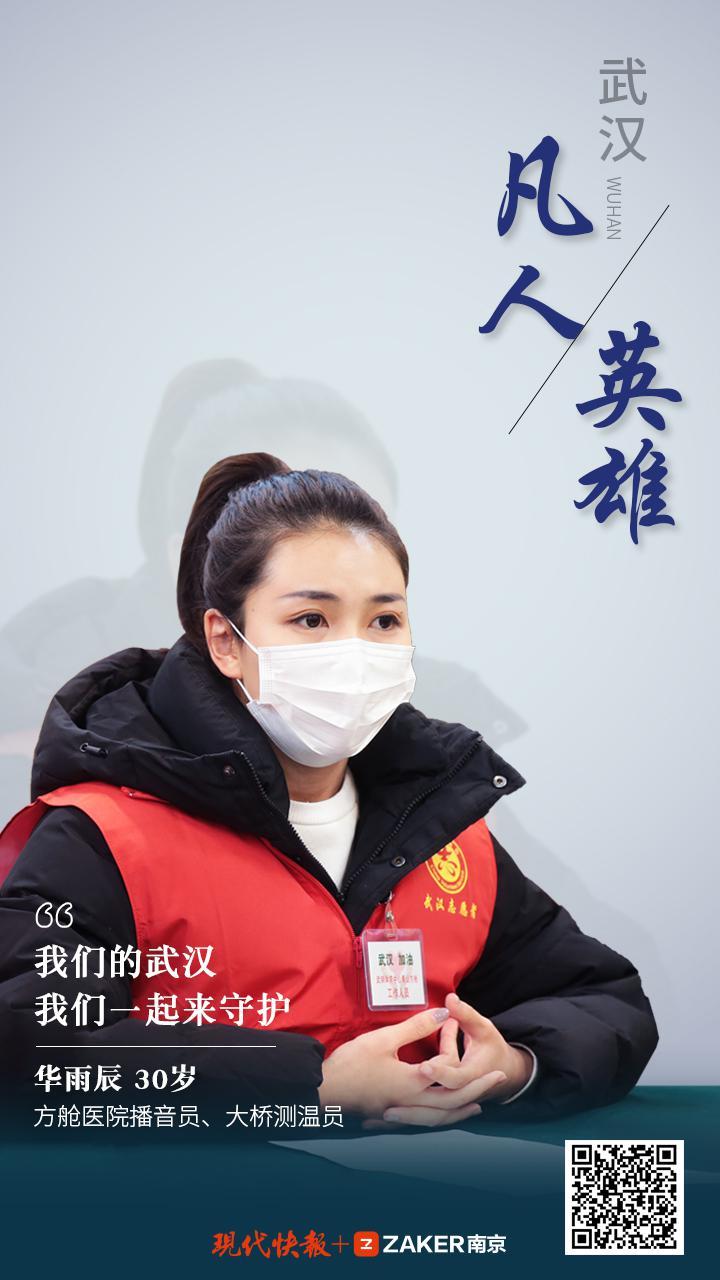http://www.whtlwz.com/dushujiaoyu/83229.html