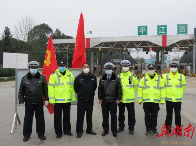 http://www.cqsybj.com/chongqingxinwen/101258.html