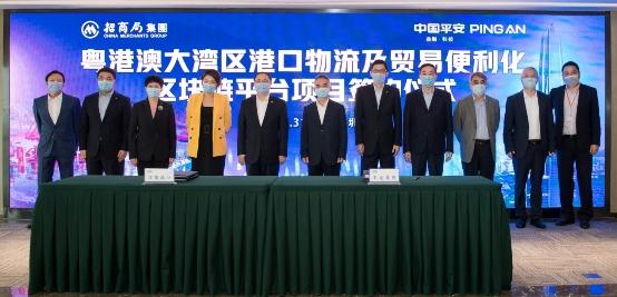 http://www.reviewcode.cn/yanfaguanli/128162.html