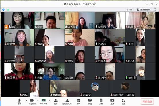 http://www.758340.live/tiyuhuodong/140723.html