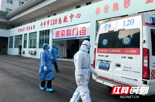 http://www.cz-jr88.com/chalingxinwen/222915.html