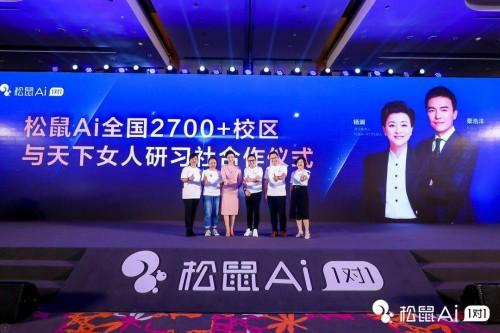 http://www.reviewcode.cn/shujuku/152340.html