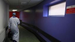 罗马尼亚某肉类加工厂93人确诊新冠肺炎 工厂关闭