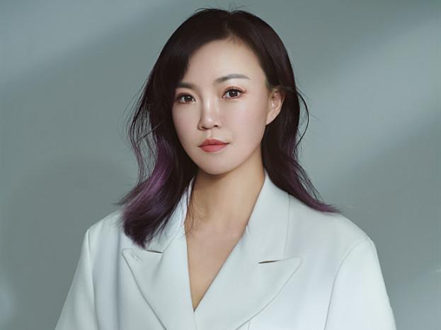 http://www.feizekeji.com/youxi/431594.html