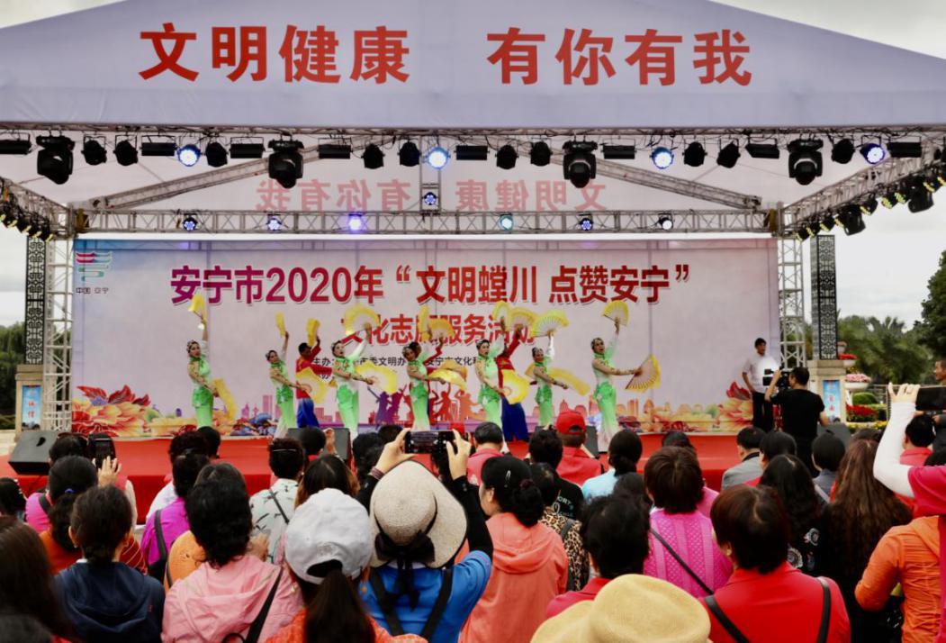 http://www.kmshsm.com/kunmingfangchan/61978.html