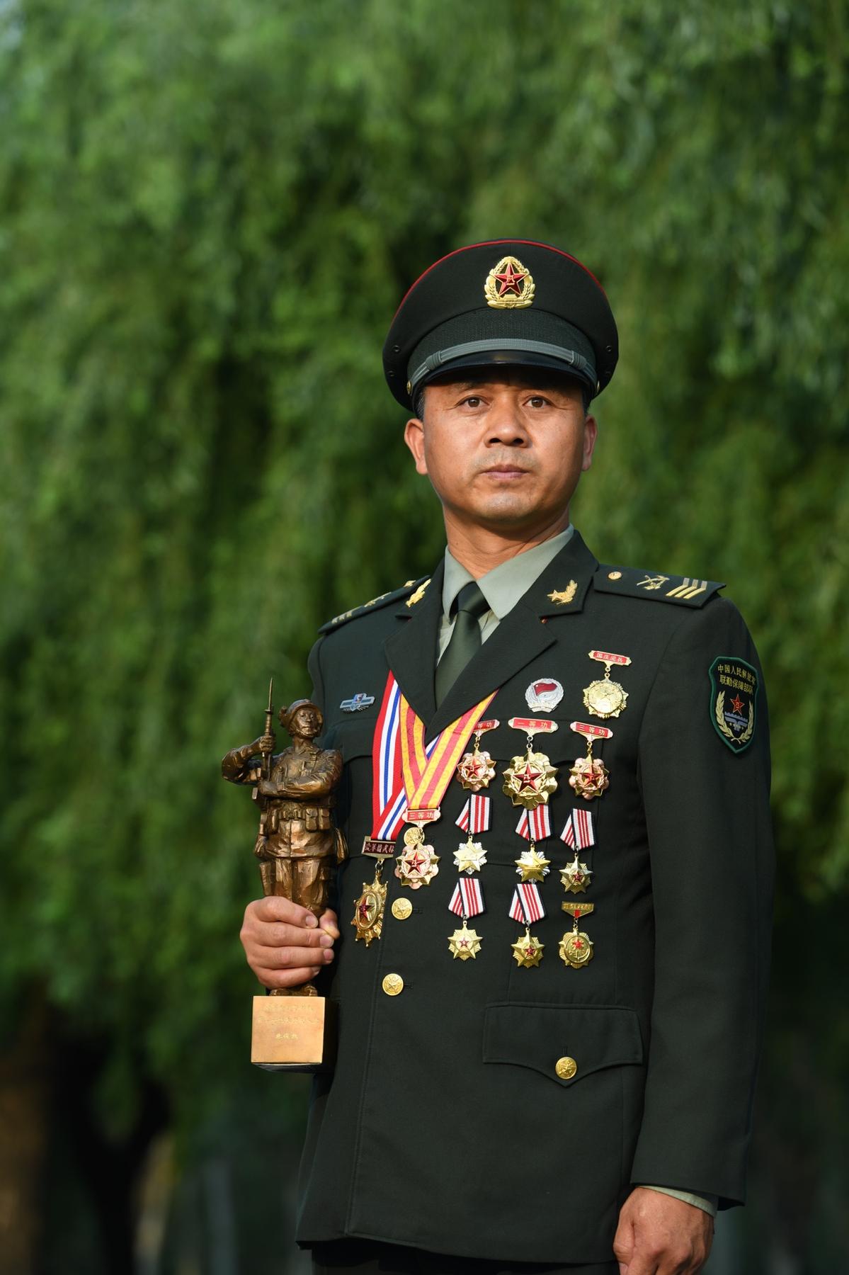 http://www.feizekeji.com/youxi/441402.html