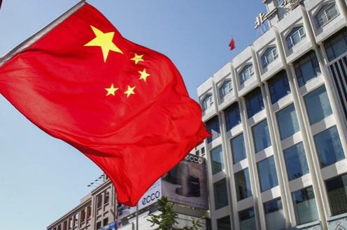 中国电信IPO申请过会 三大运营商或会师A股(图2)