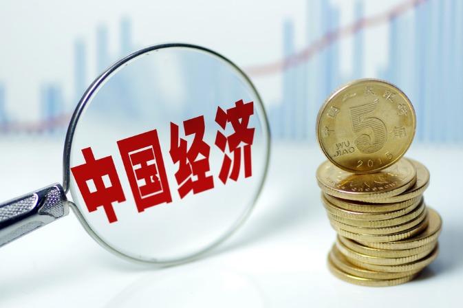 中国电信IPO申请过会 三大运营商或会师