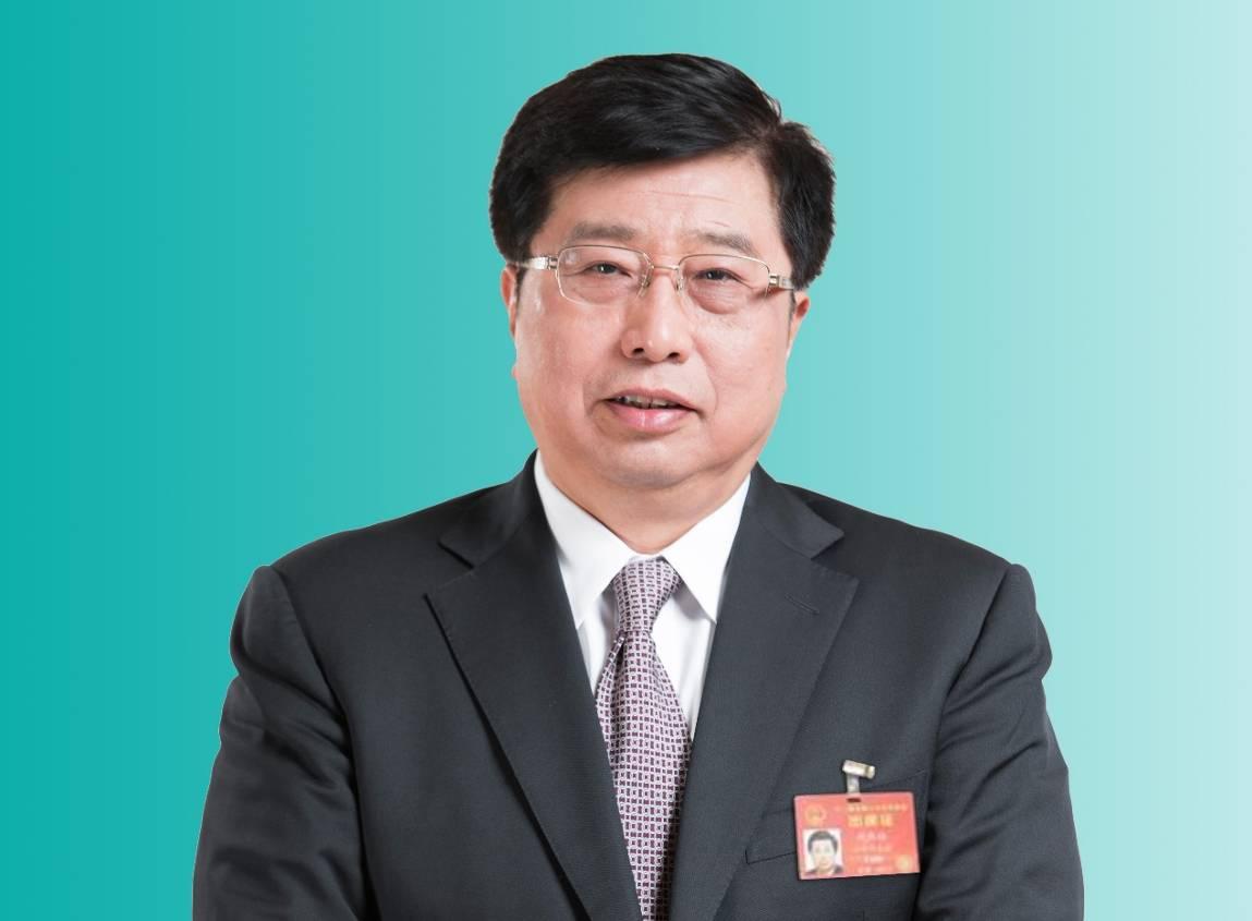 海信集团董事长_海信集团有限公司