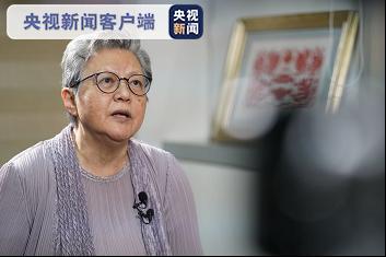 香港已经成为国家安全短板